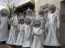 x-190308-carnavales-cfc-041