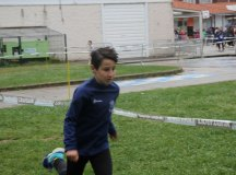190317-cross-pereda-008