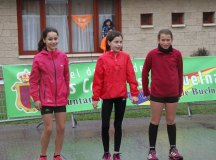 190317-cross-pereda-057