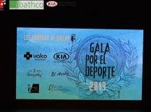 190405-gala-por-el-deporte-002