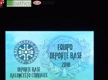 190405-gala-por-el-deporte-008
