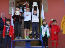 190407-cross-san-felices-100