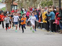 190407-cross-san-felices-108
