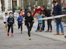 190407-cross-san-felices-114