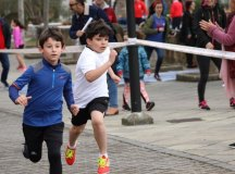 190407-cross-san-felices-115