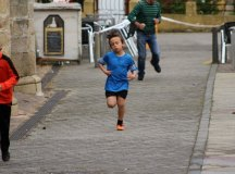 190407-cross-san-felices-118