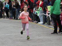 190407-cross-san-felices-123
