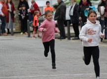 190407-cross-san-felices-125