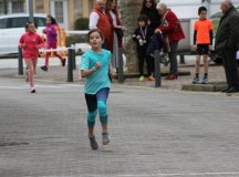 190407-cross-san-felices-126