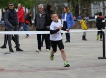 190407-cross-san-felices-130