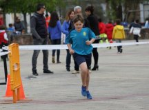 190407-cross-san-felices-131