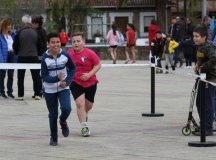 190407-cross-san-felices-132