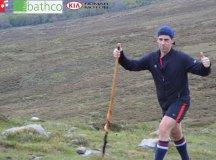 190419-trail-tejas-dobra-007