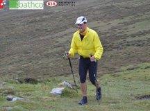 190419-trail-tejas-dobra-009