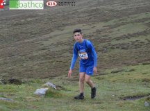 190419-trail-tejas-dobra-021