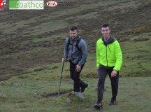 190419-trail-tejas-dobra-022