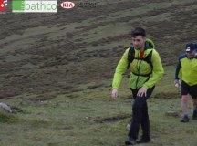 190419-trail-tejas-dobra-030