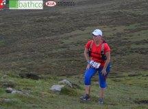 190419-trail-tejas-dobra-039