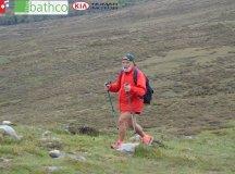 190419-trail-tejas-dobra-066