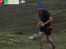 190419-trail-tejas-dobra-099