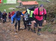 190419-trail-tejas-dobra-124