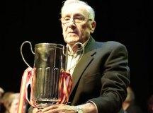 190503-homenaje-campeones-1957-118