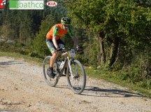 190505-mtb-valle-de-buelna-pista-001