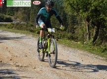 190505-mtb-valle-de-buelna-pista-002