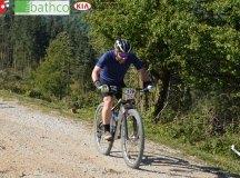 190505-mtb-valle-de-buelna-pista-009