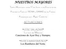 190617-sj-festival-mayores