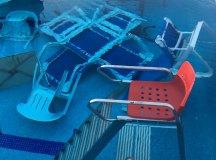 destrozos-piscina-3