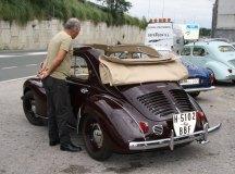 190720-coches-clasicos-009