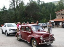 190720-coches-clasicos-017