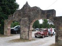 190720-coches-clasicos-020
