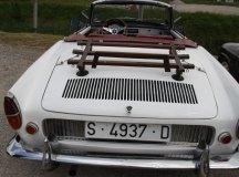 190720-coches-clasicos-021