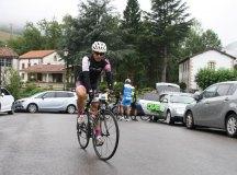 190727-ciclismo-barcena-003