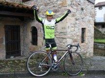 190727-ciclismo-barcena-006