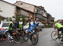 190727-ciclismo-barcena-007