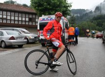 190727-ciclismo-barcena-008