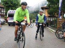 190727-ciclismo-barcena-010