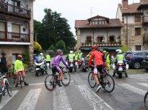 190727-ciclismo-barcena-011