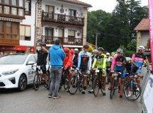 190727-ciclismo-barcena-012