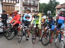 190727-ciclismo-barcena-013