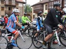 190727-ciclismo-barcena-016