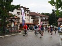 190727-ciclismo-barcena-020