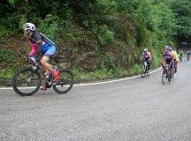 190727-ciclismo-barcena-031