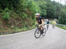 190727-ciclismo-barcena-033