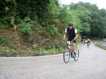 190727-ciclismo-barcena-036