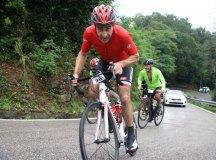 190727-ciclismo-barcena-038