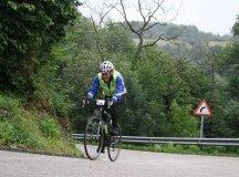 190727-ciclismo-barcena-040